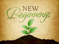 New-beginnings.jpg