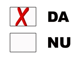 vot-da-nu